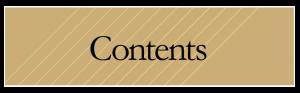 button1-content