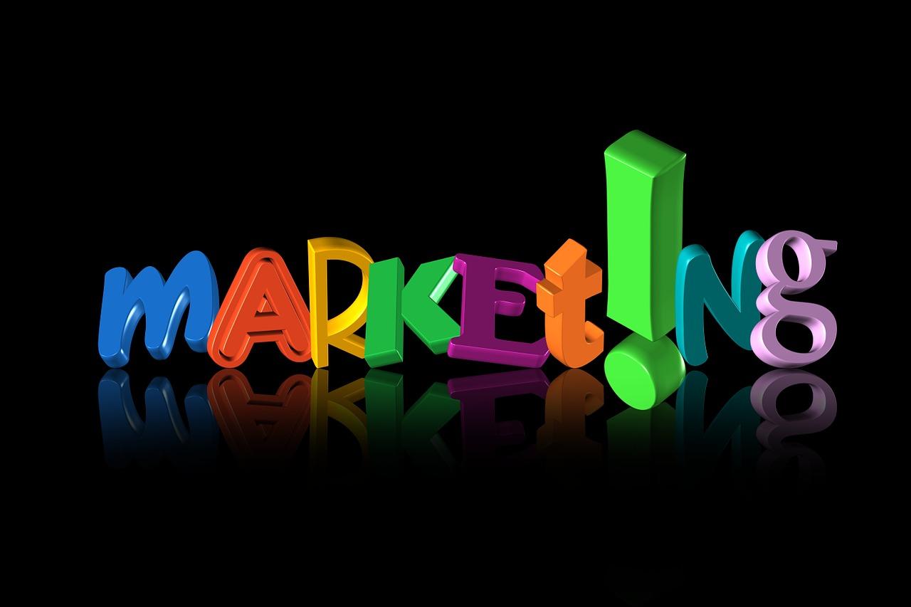 marketing-938935_1280