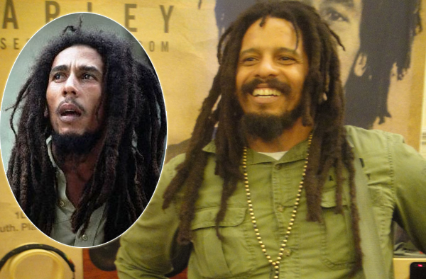 Rohan-Marley-and-his-father-Bob-Marley